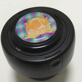 キヤノン(Canon)のtaka110様専用(レンズ(単焦点))