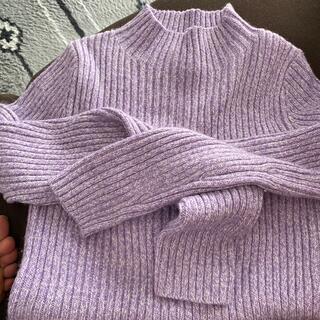 ユニクロ(UNIQLO)のセーターセット(その他)
