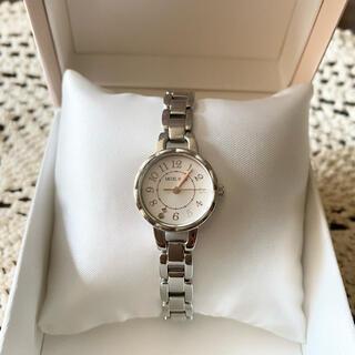 MICHEL KLEIN - ミシェルクラン 腕時計