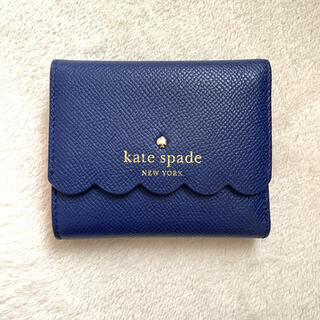 kate spade new york - ケイトスペード財布