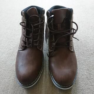 エドウィン(EDWIN)のEDWIN 防水、防滑 ブーツ 27cm(ブーツ)