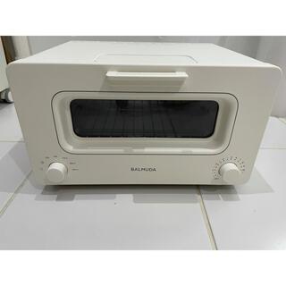 BALMUDA - BALMUDA トースター