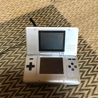 任天堂DS ソフト付