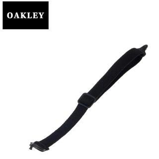 オークリー(Oakley)のオークリー レーダーロック OAKLEY 06-617 ストラップ 新品 正規品(サングラス/メガネ)