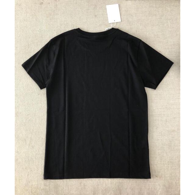 GIVENCHY(ジバンシィ)のGIVENCHYジバンシィ Tシャツ 男女兼用 Sサイズ レディースのトップス(Tシャツ(半袖/袖なし))の商品写真