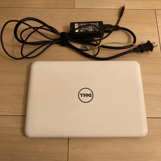 DELL(デル)のDELL P24T  スマホ/家電/カメラのPC/タブレット(ノートPC)の商品写真