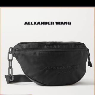 Alexander wang  ボディバッグ