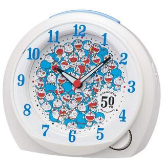 SEIKO - ドラえもん 50周年記念 3000個限定時計新品 未使用  セイコー製