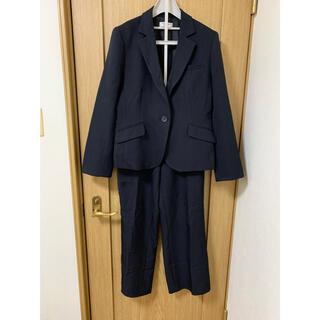 シマムラ(しまむら)のしまむら スーツ3点セット 17号(スーツ)