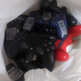 PlayStation4 - PS4コントローラー ジャンク