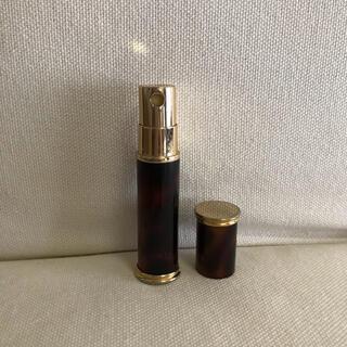 アラミス(Aramis)のaramis NewYork.eau de toillete(香水(男性用))