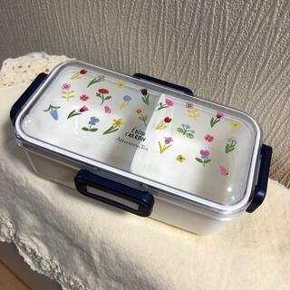 AfternoonTea - 美品★アフタヌーンティー お弁当箱
