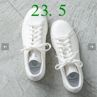 IENA -   IENA イエナ adidas別注STANSMITH PRIMEGREEN