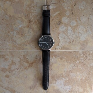TIMEX - TIMEX タイメックス メンズ腕時計