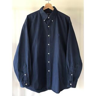 Ralph Lauren - Ralph Lauren shirts BLAKE COTTON