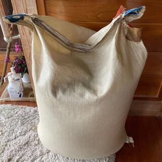 お米 ひのひかり 宮崎県産 10kg(米/穀物)