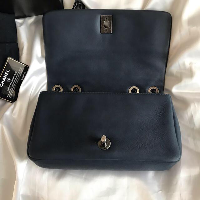 CHANEL(シャネル)のぴーちゃん様専用♡ レディースのバッグ(ショルダーバッグ)の商品写真