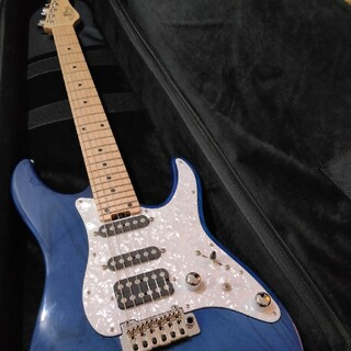 schecter BH-1-STD-24(エレキギター)