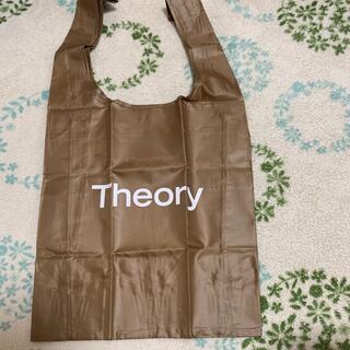 セオリー(theory)のTheory エコバッグ(エコバッグ)