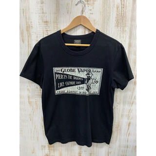 トウヨウエンタープライズ(東洋エンタープライズ)のTOYO ENTERPRISE 東洋エンタープライズ メンズ Tシャツ アメカジ(Tシャツ/カットソー(半袖/袖なし))