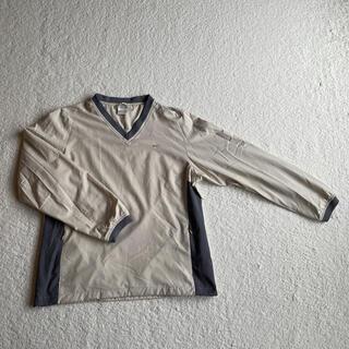 ナイキ(NIKE)の【美品】NIKEGOLF ナイキゴルフ サイズXL(ウエア)
