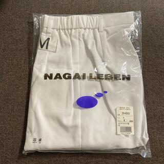 ナガイレーベン(NAGAILEBEN)のナース服 パンツ NAGAI LEBEN ナガイレーベン(その他)