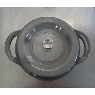 バーミキュラ(Vermicular)の出品5/15まで☆VERMICULAR☆(鍋/フライパン)