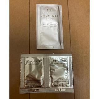 COSME DECORTE - クレドポー ボーテ 化粧水 コスメデコルテ リフトディメンション セラム 美容液