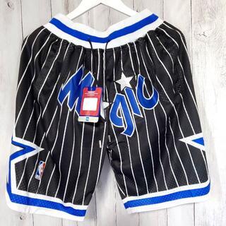 NBA バスパン バスケットボールショーツ dude9 ショートパンツ