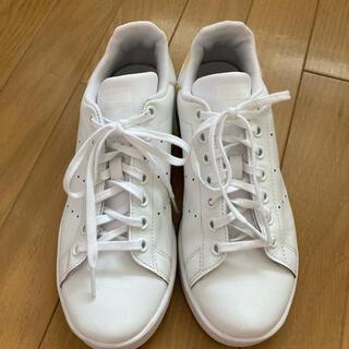 adidas - adidas スタンスミス 24.0cm