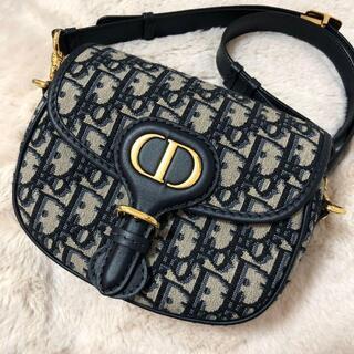 Christian Dior - ディオール ボビーバッグ