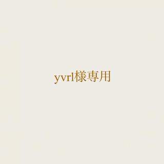 新品❁*花 刺繍 レッスンバッグ conoco(レッスンバッグ)