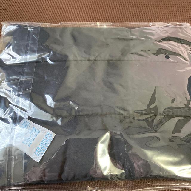 LUNASOL(ルナソル)のポーチ レディースのファッション小物(ポーチ)の商品写真