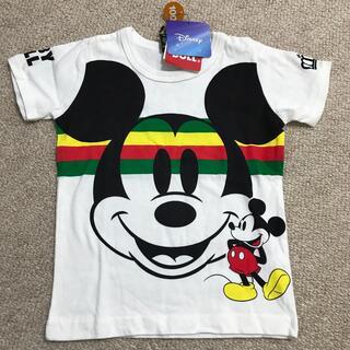 BABYDOLL - Tシャツ 100 BABYDOLL