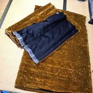 トラック用カーテン 4枚セット(トラック・バス用品)
