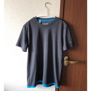 アディダス(adidas)の断捨離‼️adidas Tシャツ(ウォーキング)