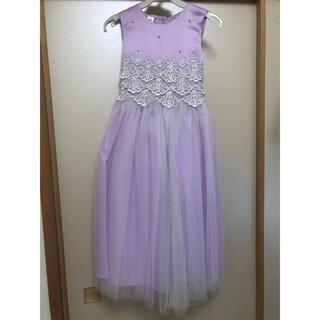 キャサリンコテージ(Catherine Cottage)のキャサリンコテージ ドレス 10(ドレス/フォーマル)