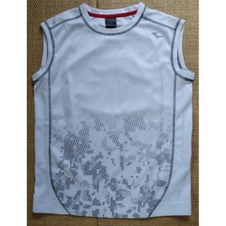 エバーラスト(EVERLAST)のエバーラスト ノースリーブTシャツ(Tシャツ/カットソー(半袖/袖なし))