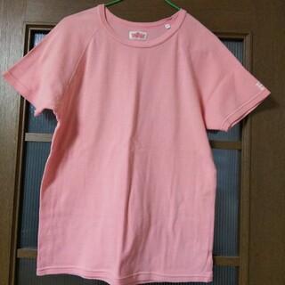 HOLLYWOOD RANCH MARKET - ハリウッドランチマーケット Tシャツ メンズL