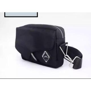 acw bag バッグ ショルダー カバン(ショルダーバッグ)