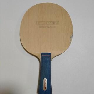 卓球ラケット ダーカー アルバ23 FL