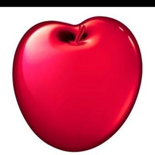 Les Merveilleuses LADUREE - レ・メルヴェイユーズラデュレ♡限定スペシャルパウダーコンパクト&レフィルりんご