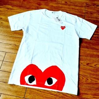 COMME des GARCONS - コムデギャルソン のTシャツ