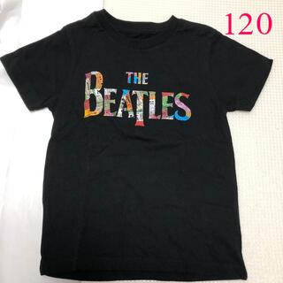 Design Tshirts Store graniph - グラニフ 半袖Tシャツ キッズ サイズ120