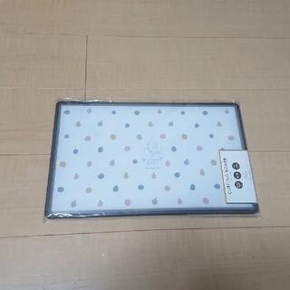 アフタヌーンティー(AfternoonTea)のafternoon tea まな板(調理道具/製菓道具)