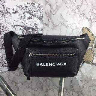 Balenciaga - BALENCIAGA ボディーバック