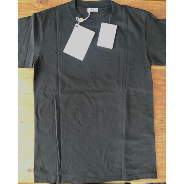 Balenciaga(バレンシアガ)の早い者勝ち!本物・正規品 新品タグ付 Balenciaga Tシャツ ロゴ 背面 メンズのトップス(Tシャツ/カットソー(半袖/袖なし))の商品写真