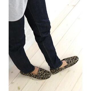 ジェフリーキャンベル(JEFFREY CAMPBELL)のジェフリーキャンベル jeffrey campbell パンプス シューズ(ローファー/革靴)