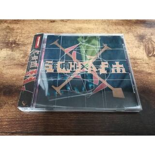 SCHAFT CD「SWITCH REMIX」シャフト藤井麻輝/今井寿ソフトバレ(ポップス/ロック(邦楽))