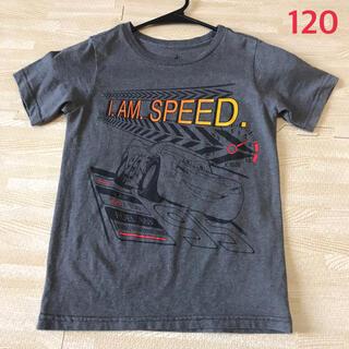 Disney - ★カーズ★Tシャツ★120